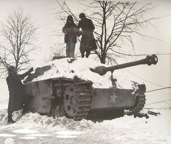 TankGeromont.jpg